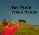 Far Field Productions