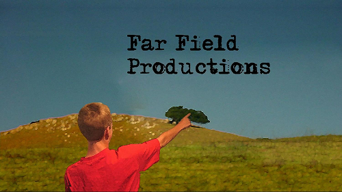 File:Far Field Productions.png
