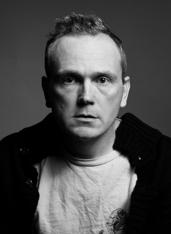 File:Pat Healy.png