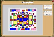 BYM Yard Planner