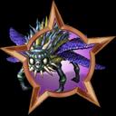 Badge-3589-2