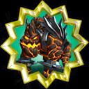 Badge-3589-7