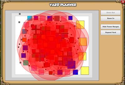 Vendettav1.2 YPT