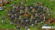 Extreme Giant Fortress