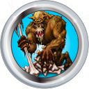Badge-1062-3