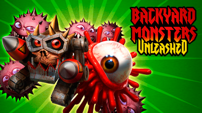 Backyard-Monsters-Unleashed-Large