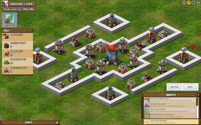 File:Level 30 Outpost Defender.png