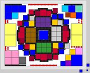 Black Lotus (Yard Planner1)