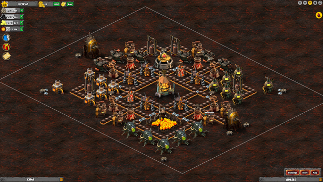 File:Inferno base all.png