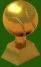 File:Baseball TrophyNav.png