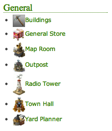 File:Portal buildings menu.png