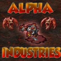 Alpha-industries-logo