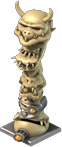 File:Victory Totem Pole 4.png