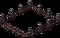 Monster Cage 1v2.png