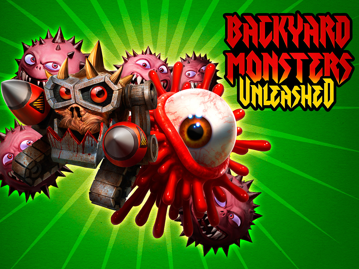 backyard monsters unleashed backyard monsters wiki fandom