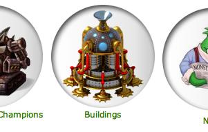 File:Portal buildings1.png