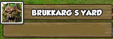 File:Burkkarg tribe.png