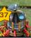 File:Mainyard-damaged-icon.png