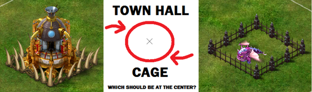 File:Town Hall Lv 9.png