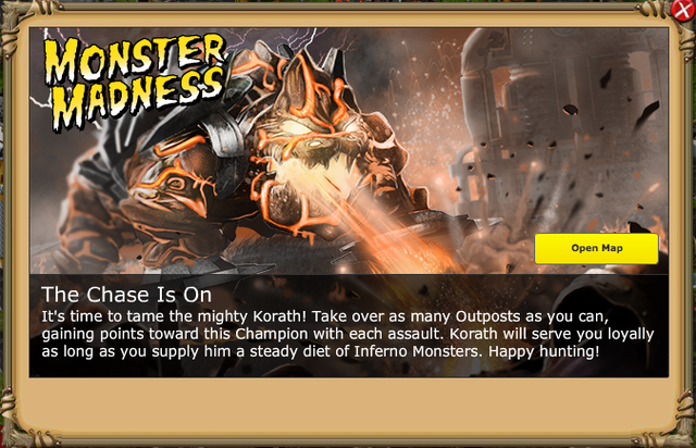 File:Monster madness 2 here.png