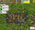 Base 4 - Brukkarg War