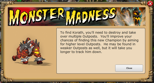 File:How to find Korath.png