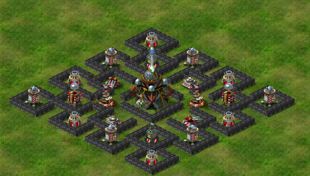 File:Stronghold 40.png