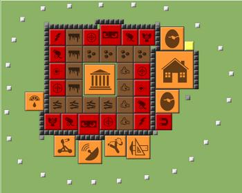 Masssacre (yard planner)