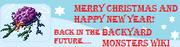 Christmas logo2