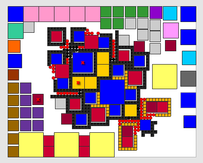 File:New yard blueprint today.png
