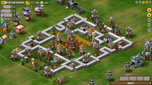 File:Cesalino's base.png