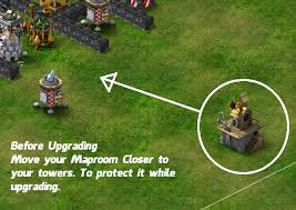 File:BackYard monsters Map Room.jpg