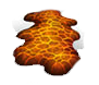 Magma-icon.png