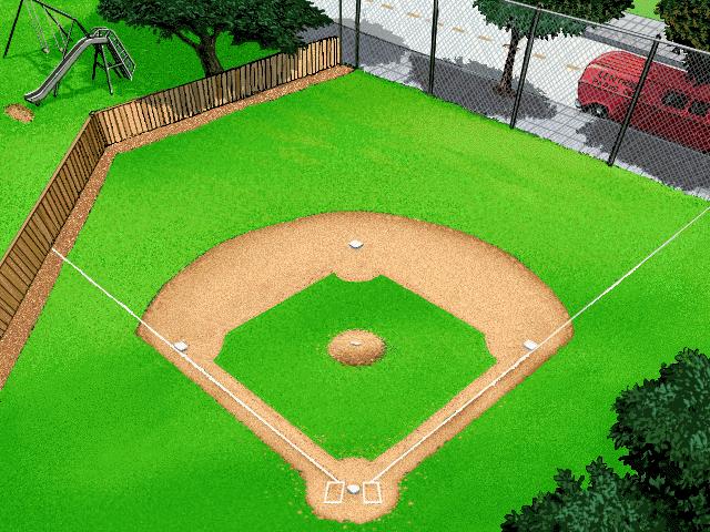 File:BackyardBaseball park-1.png