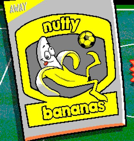 File:Nutty Bananas.jpg