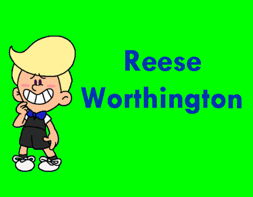 File:Reese Worthington being cute.PNG