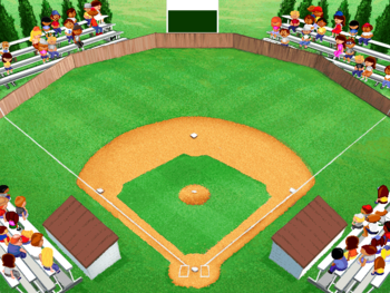 BackyardBaseball park-4