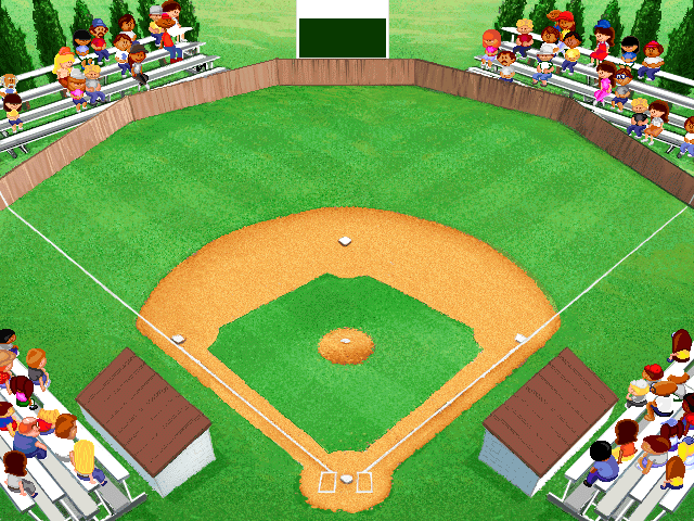 File:BackyardBaseball park-4.png