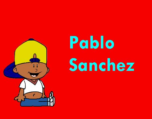 File:Pablo Sanchez.png