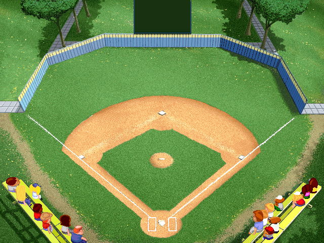 File:BackyardBaseball park-8.png