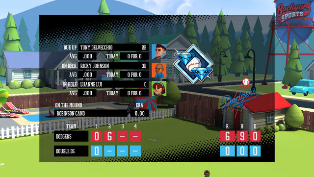 File:Gameplay.PNG
