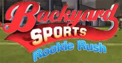 File:Backyard-sports-rookie-rush-logo.jpg