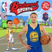 Backyardsportsnba15cover
