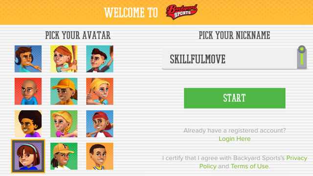 File:Pick your Avatar.PNG