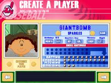 346861-create player
