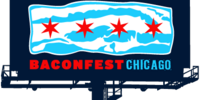 Baconfest Chicago