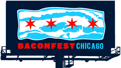 File:Baconfest Chicago.png