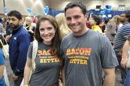 Baconfest 2011 10