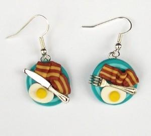 File:Bacon earrings.jpg