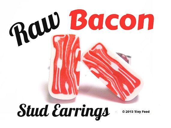 File:Raw Bacon Earrings.jpeg